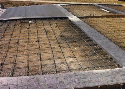 Concrete Progress